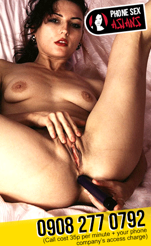 img_phone-sex-asians_anal-penetration-phone-sex-phone-sex-chat-lines