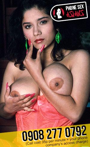 img_phone-sex-asians_big-nipples-phone-sex-chat-lines