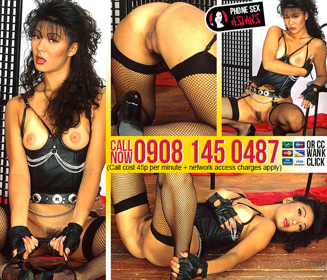img_phone-sex-asians_strict-asian-mistress_phone-sex-chat